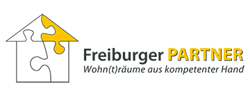 Partnerlogo, Freiburger Partner