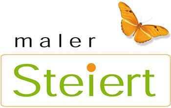 Maler Steiert – Freiburg, Kirchzarten