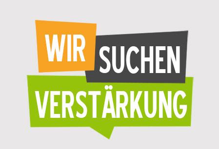 Maler offene Stellen in Freiburg